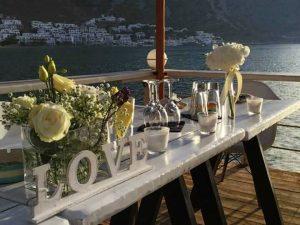 sifnos-wedding-style-12