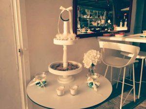 sifnos-wedding-style-13