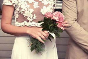 sifnos-wedding-style-21