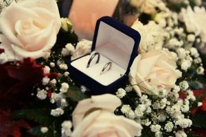 sifnos-wedding-style-23