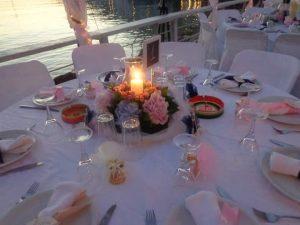 sifnos-wedding-style-26