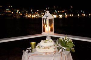 sifnos-wedding-style-27