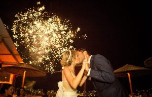 sifnos-wedding-style-9