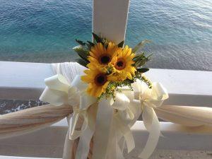 wedding-style-diorganoseis-gamou-22
