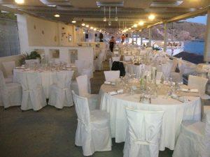 wedding-style-diorganoseis-gamou-25