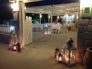 wedding-style-diorganoseis-gamou-29