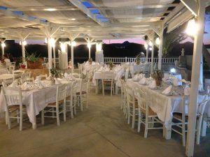 wedding-style-diorganoseis-gamou-31