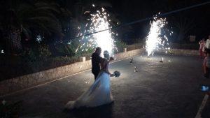 wedding-style-diorganoseis-gamou-34