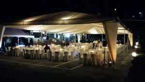 wedding-style-diorganoseis-gamou-36