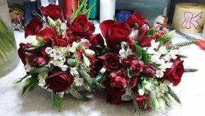 wedding-style-diorganoseis-gamou-40