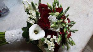 wedding-style-diorganoseis-gamou-41