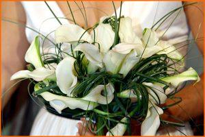 wedding-style-diorganoseis-gamou-5