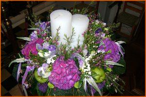 wedding-style-diorganoseis-gamou-6