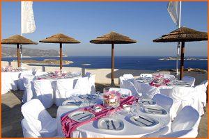 wedding-style-diorganoseis-gamou-8