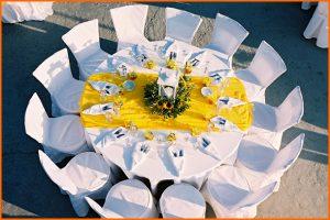 wedding-style-diorganoseis-gamou-9