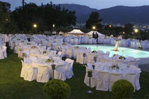 wedding-style-ktima-gamou-latania-2