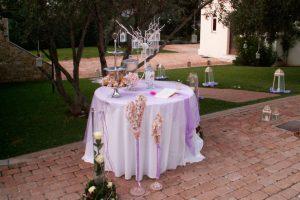 wedding-style-ktima-gamou-latania-5