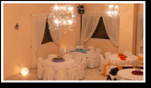 wedding-style-ktima-gamou-latania-a10