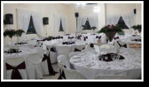 wedding-style-ktima-gamou-latania-a11