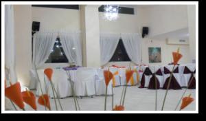 wedding-style-ktima-gamou-latania-a4