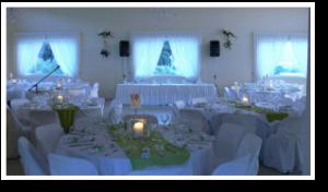wedding-style-ktima-gamou-latania-a6