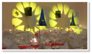 wedding-style-ktima-gamou-latania-a7