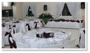 wedding-style-ktima-gamou-latania-a8