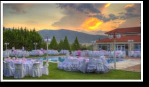 wedding-style-ktima-gamou-latania-b10