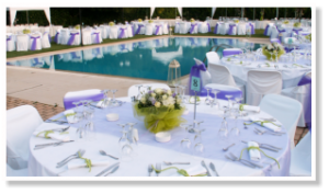 wedding-style-ktima-gamou-latania-b12