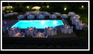 wedding-style-ktima-gamou-latania-b16