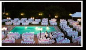 wedding-style-ktima-gamou-latania-b17