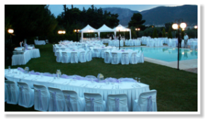wedding-style-ktima-gamou-latania-b18