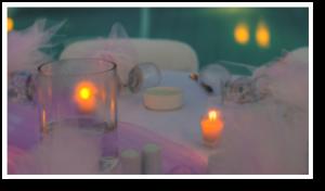 wedding-style-ktima-gamou-latania-b3