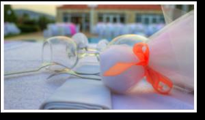 wedding-style-ktima-gamou-latania-b4
