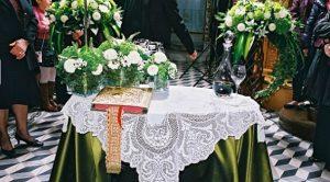 weddingstyle-diorganwsi11