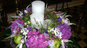 weddingstyle-diorganwsi15