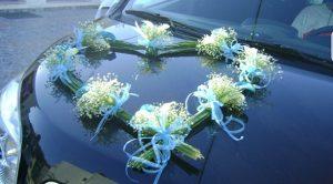 weddingstyle-diorganwsi20