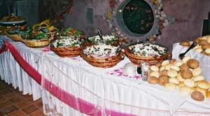weddingstyle-diorganwsi21