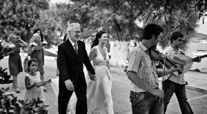 weddingstyle-diorganwsi3