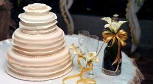 weddingstyle-diorganwsi4