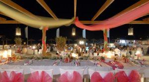 weddingstyle-diorganwsi5