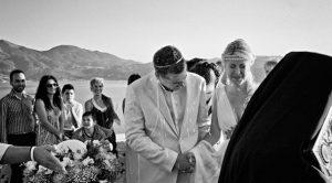 weddingstyle-diorganwsi6