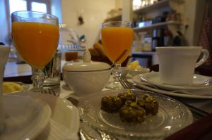 breakfast-arxontiko-angelou-weddingstyle-leros-2
