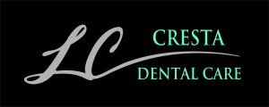 crestadentalcare_black-1