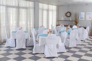 karras-star-ikaria-wedding-style-21