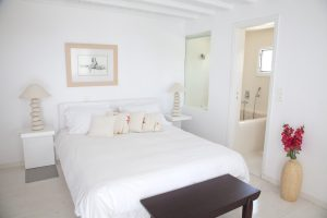 rooms-ostraco-hotel-mykonos-wedding-style-15