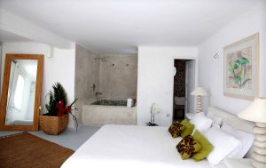rooms-ostraco-hotel-mykonos-wedding-style-20