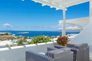 rooms-ostraco-hotel-mykonos-wedding-style-7