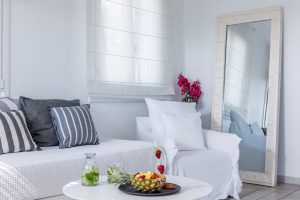 suites-ostraco-hotel-mykonos-wedding-style-1