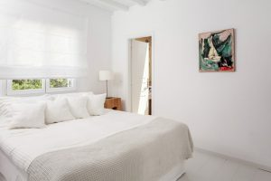 suites-ostraco-hotel-mykonos-wedding-style-12